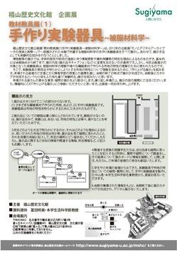 決定:2013チラシ(裏).jpg